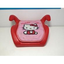 Elevado para niños Hello Kitty de Segunda Mano