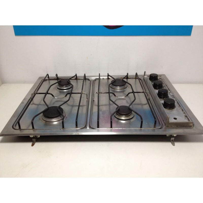 Fog n de cocina en second hand tu tienda de segunda mano - Planchas de cocina segunda mano ...