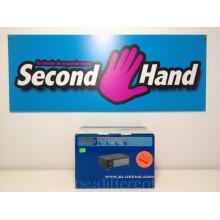 DISCO DURO 500 GB CON MANDO A DISTANCIA DE SEGUNDA MANO
