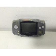 GAME BOY ADVANCE DE SEGUNDA MANO