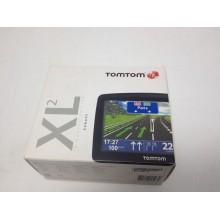 TOMTOM XL2 DE SEGUNDA MANO