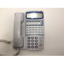 TELEFONO DIGITAL ESPECIFICO MULTILINEA OKI DE SEGUNDA MANO