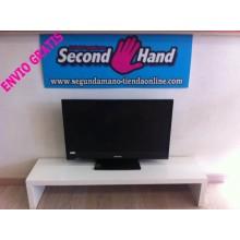 """TV GRUNDIG 32"""" DE SEGUNDA MANO"""