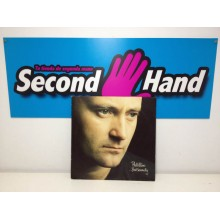 PHIL COLLINS ...BUT SERIOUSLY VINILO DE SEGUNDA MANO