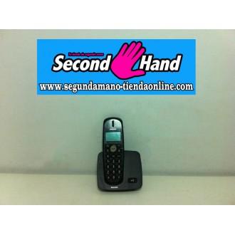 TELEFONO INALAMBRICO PHILIPS DE SEGUNDA MANO