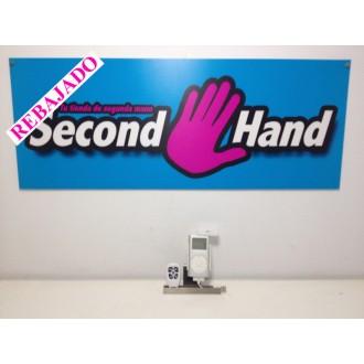 IPOD 4 GB CON MANDO A DISTANCIA DE SEGUNDA MANO