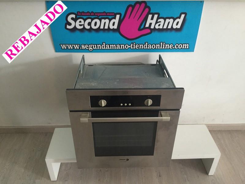Campana de cocina segunda mano simple elegant cool com campanas teka campanas teka venta de de - Campanas de cocina de segunda mano ...