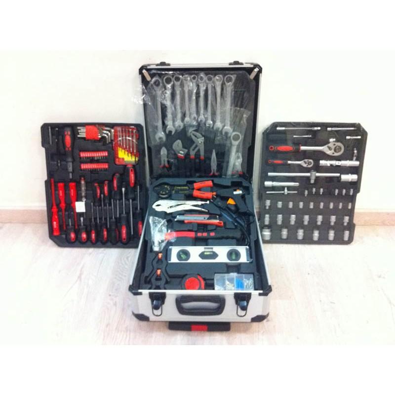 Maleta de herramientas en second hand tu tienda de - Maleta de herramientas ...