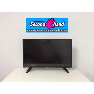 "TV LG 32"" DE SEGUNDA MANO"