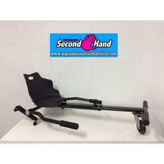 Silla Hoverboard Nueva En Second Hand Tu Tienda De Segunda Mano