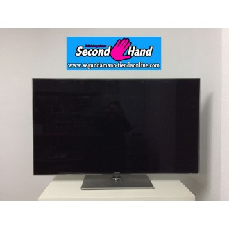 TV SAMSUNG 3D SMART TV DE SEGUNDA MANO