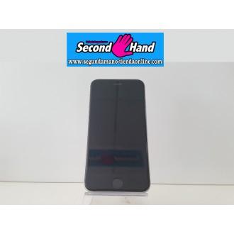IPHONE 6 S DE 64 GB